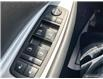 2012 Dodge Journey R/T (Stk: 1128A) in St. Thomas - Image 17 of 29