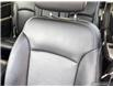 2012 Dodge Journey R/T (Stk: 1128A) in St. Thomas - Image 20 of 29