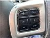 2012 Dodge Journey R/T (Stk: 1128A) in St. Thomas - Image 21 of 29