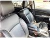 2012 Dodge Journey R/T (Stk: 1128A) in St. Thomas - Image 22 of 29