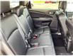 2012 Dodge Journey R/T (Stk: 1128A) in St. Thomas - Image 23 of 29