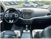 2012 Dodge Journey R/T (Stk: 1128A) in St. Thomas - Image 24 of 29