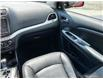2012 Dodge Journey R/T (Stk: 1128A) in St. Thomas - Image 25 of 29