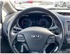 2018 Kia Forte EX (Stk: T0612A) in St. Thomas - Image 13 of 29