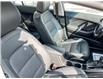 2018 Kia Forte EX (Stk: T0612A) in St. Thomas - Image 21 of 29