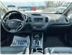 2018 Kia Forte EX (Stk: T0612A) in St. Thomas - Image 23 of 29