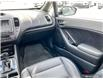2018 Kia Forte EX (Stk: T0612A) in St. Thomas - Image 24 of 29