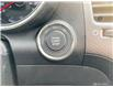 2018 Kia Forte EX (Stk: T0612A) in St. Thomas - Image 28 of 29