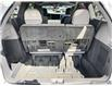 2015 Toyota Sienna 7 Passenger (Stk: 7119B) in St. Thomas - Image 11 of 27