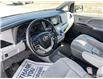 2015 Toyota Sienna 7 Passenger (Stk: 7119B) in St. Thomas - Image 12 of 27
