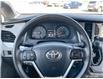 2015 Toyota Sienna 7 Passenger (Stk: 7119B) in St. Thomas - Image 13 of 27