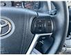 2015 Toyota Sienna 7 Passenger (Stk: 7119B) in St. Thomas - Image 15 of 27