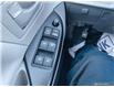 2015 Toyota Sienna 7 Passenger (Stk: 7119B) in St. Thomas - Image 16 of 27