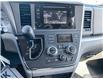 2015 Toyota Sienna 7 Passenger (Stk: 7119B) in St. Thomas - Image 18 of 27