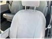 2015 Toyota Sienna 7 Passenger (Stk: 7119B) in St. Thomas - Image 19 of 27