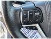 2015 Toyota Sienna 7 Passenger (Stk: 7119B) in St. Thomas - Image 20 of 27