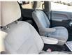 2015 Toyota Sienna 7 Passenger (Stk: 7119B) in St. Thomas - Image 21 of 27