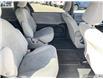 2015 Toyota Sienna 7 Passenger (Stk: 7119B) in St. Thomas - Image 22 of 27
