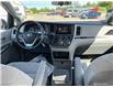 2015 Toyota Sienna 7 Passenger (Stk: 7119B) in St. Thomas - Image 23 of 27