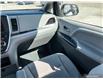 2015 Toyota Sienna 7 Passenger (Stk: 7119B) in St. Thomas - Image 24 of 27