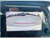 2015 Toyota Sienna 7 Passenger (Stk: 7119B) in St. Thomas - Image 27 of 27