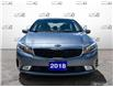 2018 Kia Forte EX (Stk: T0612A) in St. Thomas - Image 2 of 10