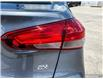 2018 Kia Forte EX (Stk: T0612A) in St. Thomas - Image 10 of 10
