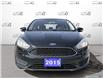 2015 Ford Focus SE (Stk: 1148B) in St. Thomas - Image 2 of 28