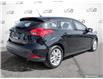2015 Ford Focus SE (Stk: 1148B) in St. Thomas - Image 4 of 28