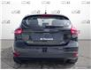 2015 Ford Focus SE (Stk: 1148B) in St. Thomas - Image 5 of 28