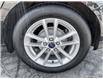 2015 Ford Focus SE (Stk: 1148B) in St. Thomas - Image 6 of 28