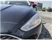 2015 Ford Focus SE (Stk: 1148B) in St. Thomas - Image 8 of 28
