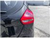 2015 Ford Focus SE (Stk: 1148B) in St. Thomas - Image 11 of 28