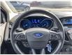 2015 Ford Focus SE (Stk: 1148B) in St. Thomas - Image 14 of 28