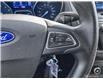 2015 Ford Focus SE (Stk: 1148B) in St. Thomas - Image 16 of 28