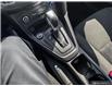 2015 Ford Focus SE (Stk: 1148B) in St. Thomas - Image 18 of 28