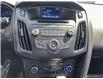 2015 Ford Focus SE (Stk: 1148B) in St. Thomas - Image 19 of 28