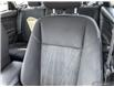 2015 Ford Focus SE (Stk: 1148B) in St. Thomas - Image 20 of 28