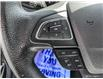2015 Ford Focus SE (Stk: 1148B) in St. Thomas - Image 21 of 28
