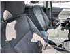 2015 Ford Focus SE (Stk: 1148B) in St. Thomas - Image 22 of 28