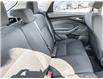 2015 Ford Focus SE (Stk: 1148B) in St. Thomas - Image 23 of 28