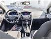 2015 Ford Focus SE (Stk: 1148B) in St. Thomas - Image 24 of 28
