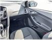 2015 Ford Focus SE (Stk: 1148B) in St. Thomas - Image 25 of 28