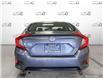 2016 Honda Civic EX (Stk: 1042BX) in St. Thomas - Image 5 of 30