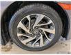 2016 Honda Civic EX (Stk: 1042BX) in St. Thomas - Image 6 of 30