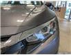 2016 Honda Civic EX (Stk: 1042BX) in St. Thomas - Image 8 of 30