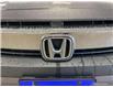 2016 Honda Civic EX (Stk: 1042BX) in St. Thomas - Image 9 of 30