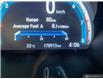 2016 Honda Civic EX (Stk: 1042BX) in St. Thomas - Image 10 of 30