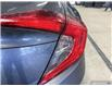 2016 Honda Civic EX (Stk: 1042BX) in St. Thomas - Image 11 of 30