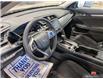2016 Honda Civic EX (Stk: 1042BX) in St. Thomas - Image 13 of 30